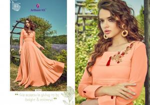 Arihant NX Floss 33004