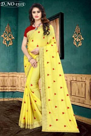 Lady Ethnic Kathiyawadi 1515