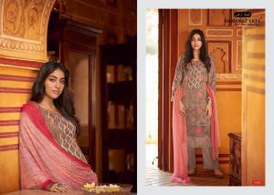 Shahnaz Arts Gulbahar 5502 Price - 699