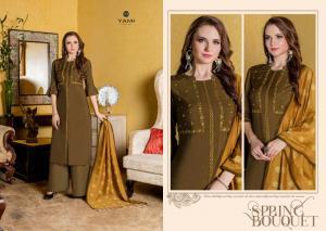 Yami Fashion Virasat 2565 Price - 1095