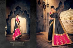 Raj Sanskar Chakrika Silk 105