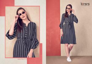 Kirara Fashionista 2119