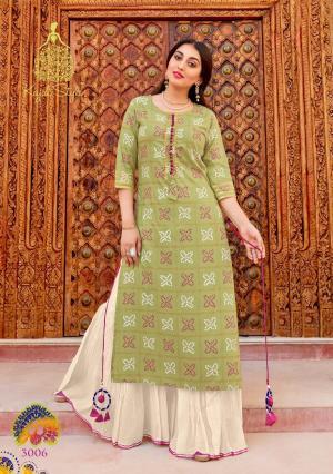 Kajal Style Fashion Lakme 3006