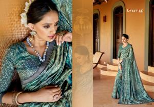 Lifestyle Saree Kamakshi 59588