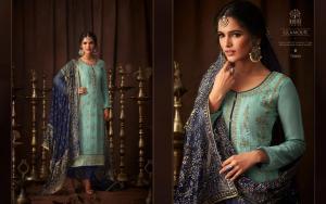 Mohini Fashion Glamour 76003