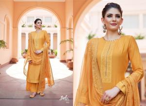 Bela Fashion Nazariya 600