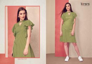 Kirara Fashionista 2124
