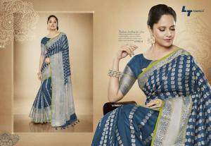 LT Fabrics Valishka 69004