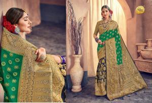 Raj Sanskar Princess 702 A
