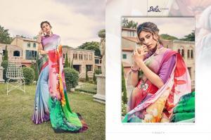 Bela Fashion Silky 26467