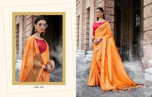 Kessi Fabrics Silk Touch 1431