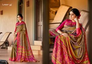 Lifestyle Saree Kamakshi 59581