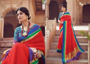 LT Fabrics Kiara 1081