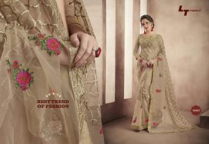 LT Fabrics Amyra 38003
