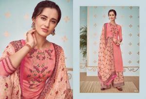 Kimora Fashion Heer 9055