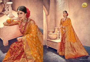 Raj Sanskar Princess 706 A