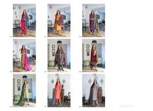 Bela Fashion Swarna 900-908