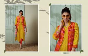 Kessi Fabrics Rangoon Aspire 2242