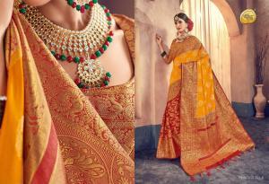 Raj Sanskar Princess 701 B