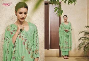 Kimora Fashion Heer 9105