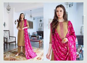 Bela Fashion Swarna 903