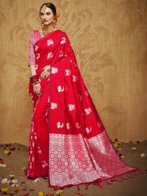 Style Instant Kesar Silk 1251