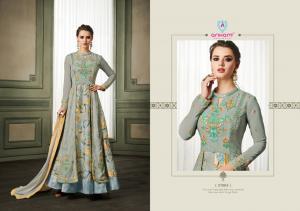 Arihant Designer Reevaz 37004