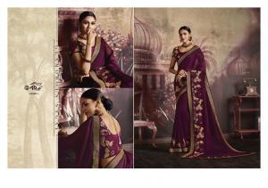 Palav Fabrics Shankham 6363