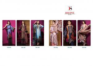 Deepsy Suits Libana 700-001-700-006