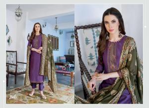 Bela Fashion Swarna 902