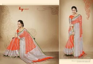 LT Fabrics Valishka 69009