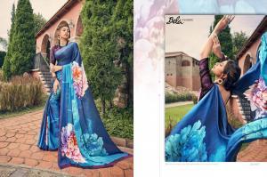 Bela Fashion Silky 26465