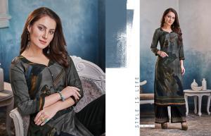 Kajree Fashion Kalaroop Chambor 10072 Price - 725