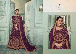 Sajawat Creation Karva Special 1231 D Price - 2450