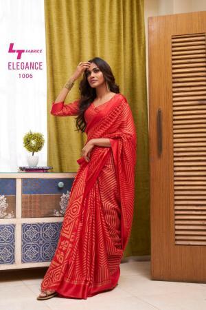 LT Fabrics Elegance 1006