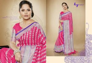 LT Fabrics Valishka 69002