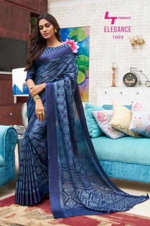 LT Fabrics Elegance 1003