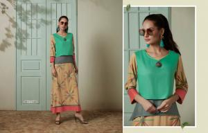 Kessi Fabrics Rangoon Aspire 2247