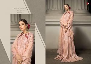 Deepsy Suits Honey Waqar 600-207