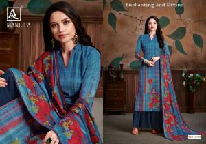 Alok Suits Manjula 337-005