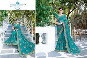 Kalista Fashions Zara 44443