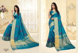 Kessi Fabrics Trushna 9802