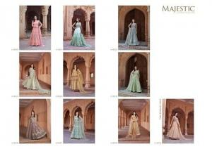 Bela Fashion Majestic 1620-1629
