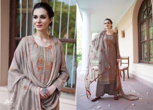 Bela Fashion Origin 636