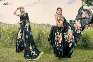 Bela Fashion Silky 26460
