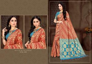 Vaamika Fashion Signature 2480