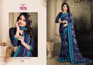 Vipul Fashion Spring Love 38594