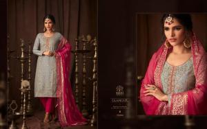 Mohini Fashion Glamour 76004