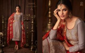 Mohini Fashion Glamour 76001