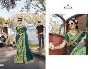 Kalista Fashion Khwaab 6973